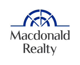 Macdonald Realty Ltd. Logo