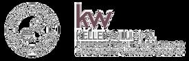Keller Williams Referred Realty, Brokerage Logo