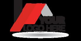 REBRAND Agents Logo
