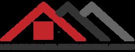 Los Caballeros Real Estate Logo