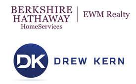 BHHS EWM Realty Logo