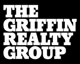 The Griffin Realty Group / Keller Williams Preferred Logo