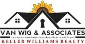 Van Wig and Assoc-KW Logo
