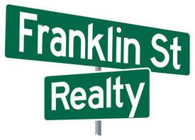 Franklin Street Realty Logo