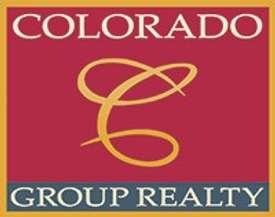 Colorado Group Realty Logo