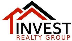 Invest Realty Group Logo