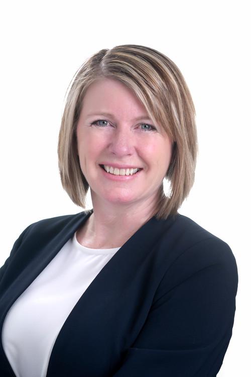 Photo of Susan Webster