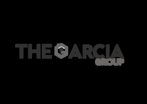 Corcoran Global Logo