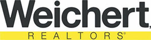 Weichert Realtors Mendham Logo