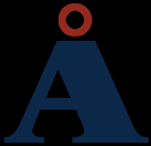 Aland Realty Logo