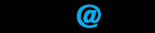 Inverloch3996 | @realty Logo