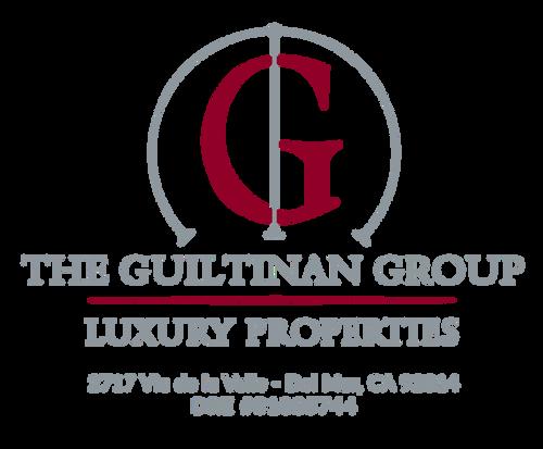 The Guiltinan Group Logo