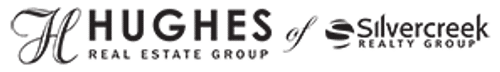 Hughes Real Estate Group of Silvercreek Realty Group Logo