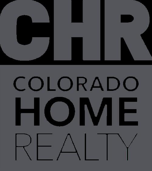 Colorado Home Realty Logo