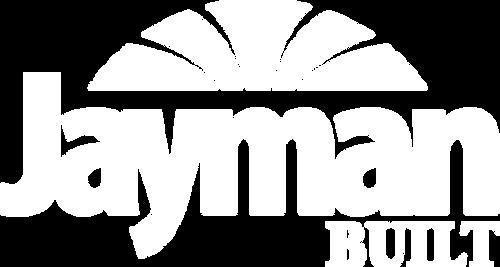 Jayman Realty Inc Logo