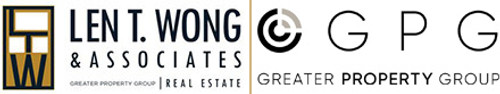 Greater Property Group Logo