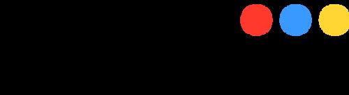 Plintz Real Estate Logo