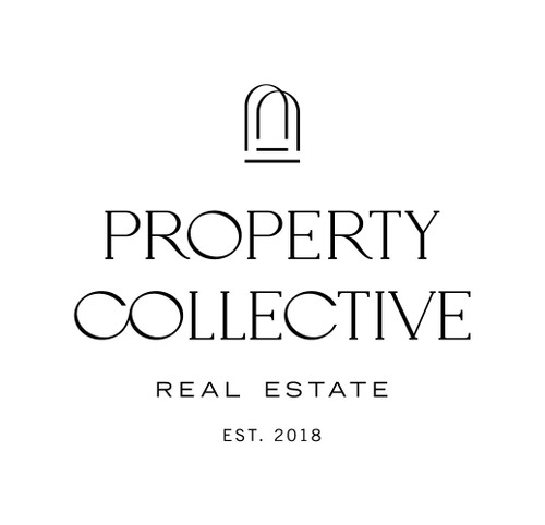 LeAnne & Company   Property Collective Logo