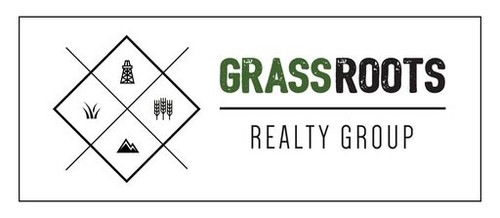 Grassroots Realty Group Logo