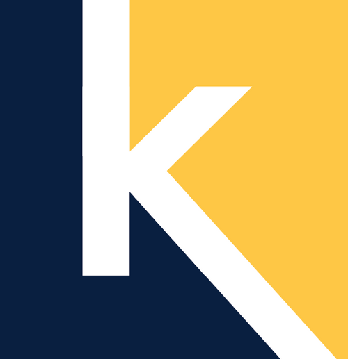 Dudum Real Estate Logo
