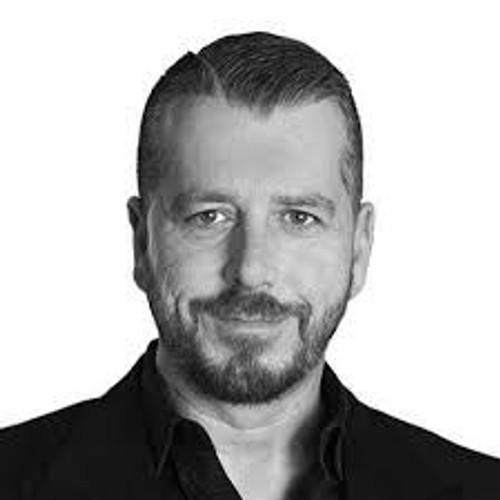 Photo of Petar Drecun