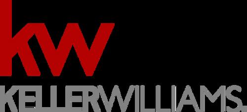 Keller Willams Logo