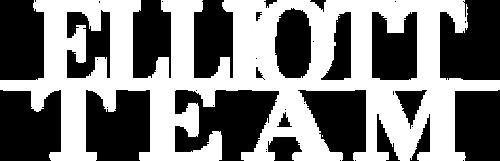 Elliott Team Logo