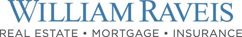 Kiara Rusconi Real Estate Logo