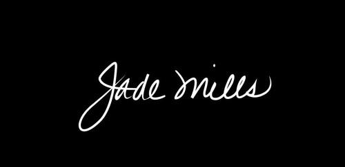 Jade Mills Logo