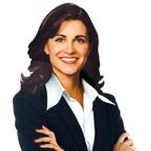 Photo of Linda Del