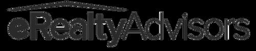 eRealty Advisors Inc. Logo