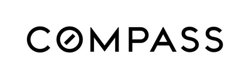 The Niwot Group at Compass Logo