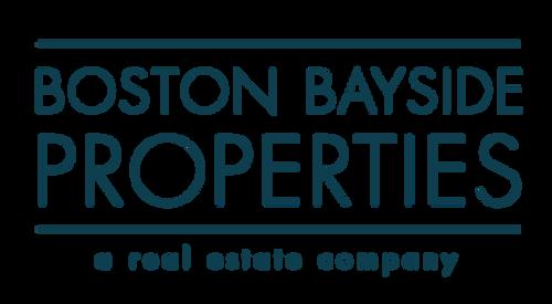 Boston Bayside Properties Logo