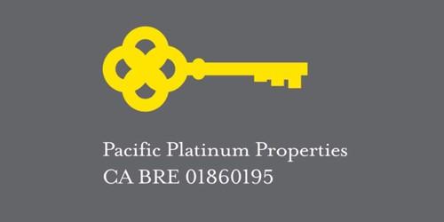 Pacific Platinum Properties Logo
