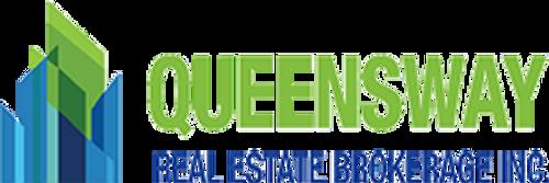 Queensway Real Estate Brokerage Inc. Logo