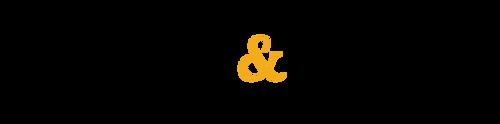 Brick & Beam Real Estate Group Logo