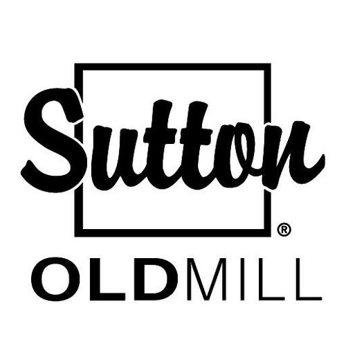 Sutton Group-Old Mill Realty Inc. Brokerage Logo