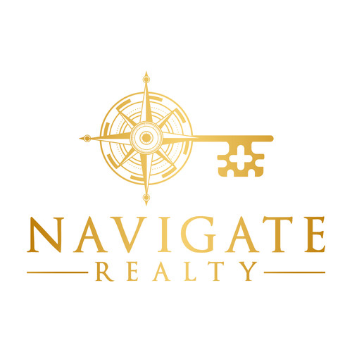 The Doering Team- Navigate Realty Logo
