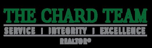 The Chard Team, Howard Hanna Logo