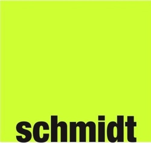 Photo of Schmidt Realty Group