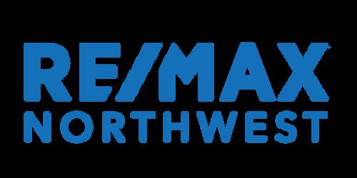RE/MAX Northwest - Bellevue Logo