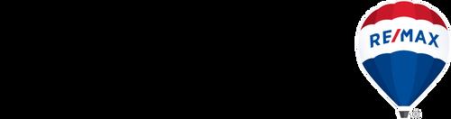 Wagner Real Estate Group Logo