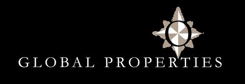 Terra Nova Global Properties Logo
