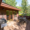 1854 Hunters Court, Steamboat Springs, CO. Photo 13 of 31.