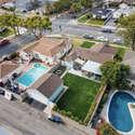 2608 Buena Vista, Burbank, CA. Photo 2 of 27.