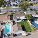 2608 Buena Vista, Burbank, CA. Photo 3 of 27.