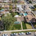 2608 Buena Vista, Burbank, CA. Photo 4 of 27.