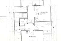Floor plan and elevations are approximate and are for illustrative purposes only, and the actual plan and elevation may differ.