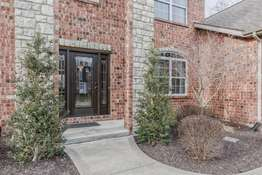 220 Woodcliffe Place Dr