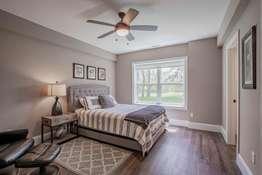 4t Legal Bedroom